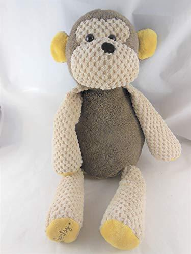 Buddy Monkey - Scentsy Mollie the Monkey Scentsy Buddy