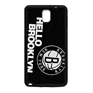 Hello Brooklyn Bestselling Hot Seller High Quality Case Cove For Samsung Galaxy Note3