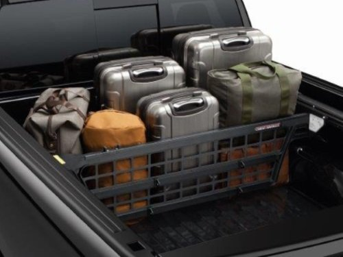Mopar Genuine 82215481 Cargo Bed Divider ()