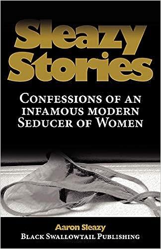 A Cad and Seducer - Book One