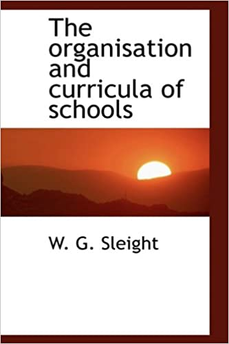 Curriculum lesson plans   Online Library Books Free Download