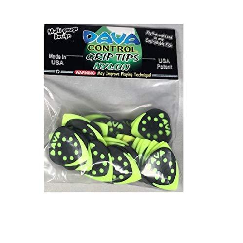 - Dava 6936 Grip Tip Refill Bag Nylon