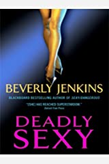 Deadly Sexy Kindle Edition