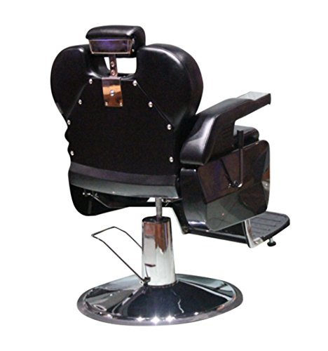 eastmagic professional hydraulic styling barber chair hair