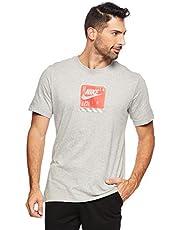 Nike NSW TEE FTWR PACK 4