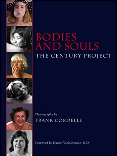 Bodies and souls the century project pictures