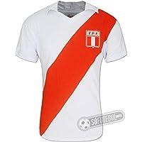 Moda - Liga Retrô na Amazon.com.br 2484fc146aece