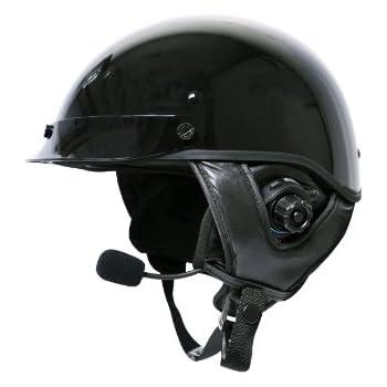 Amazon.com: Sena SPH10H-01 Outdoor Sports Bluetooth Stereo ...