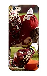 CWLKRA-5184-NAfJx Case Cover For Iphone 6 Plus/ Awesome Phone Case
