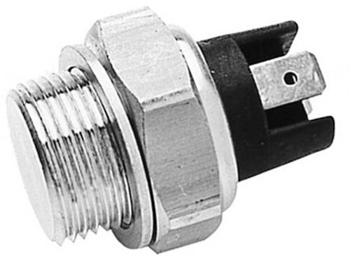 Intermotor 50160 Radiator Fan Switch: