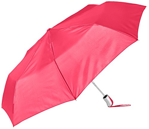shedrain-umbrellas-auto-open-compact-punch-one-size