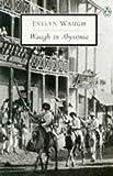 Waugh in Abyssinia (Penguin Twentieth Century Classics)