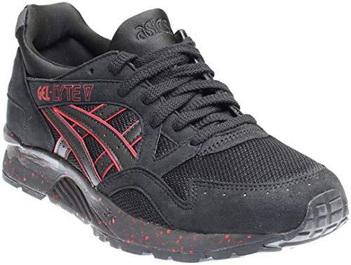 ASICS Gel-Lyte V - Running Inserts Shoes Asics
