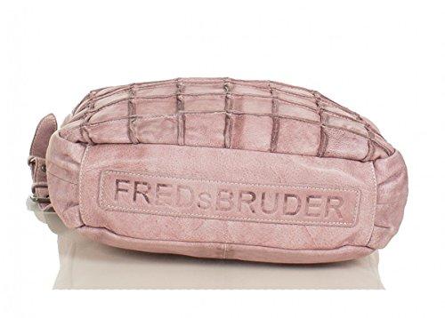 FredsBruder Waffeltüte Sac 18-798-98