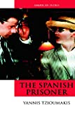 The Spanish Prisoner (American Indies)