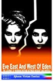 Eve East and West of Eden: The Journey of Working Mother Between Mideast and America