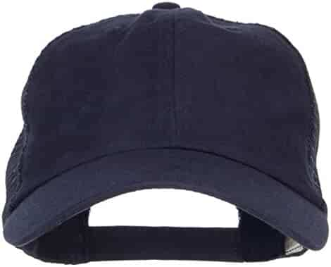 c83df1fa7 Shopping MG - e4Hats - Blues or Yellows - Accessories - Men ...
