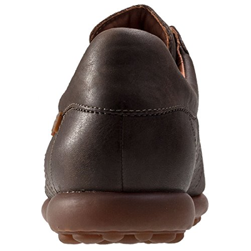 16002 Pelotas Ariel - 254 Brown Marron