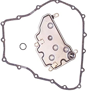 Beck Arnley 044-0328 Automatic Transmission Filter