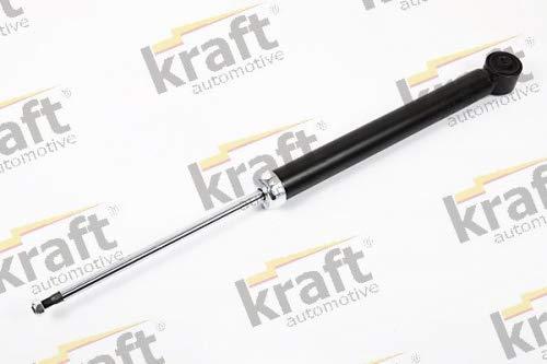 Kraft Automotive 4016530 Sto/ßd/ämpfer