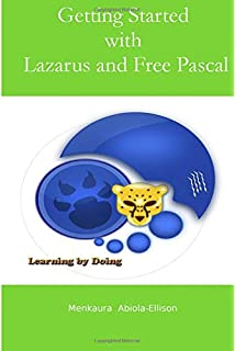 Numerical Recipes in Pascal (First Edition): The Art of