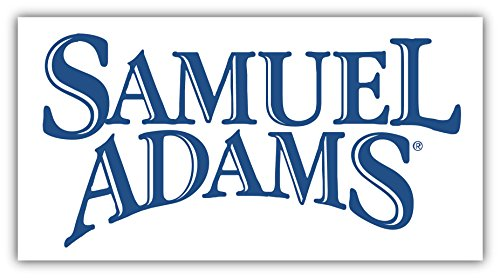 sam-adams-samuel-boston-beer-vinyl-sticker-decal-3x6-car-bumper-laptop-toolbox