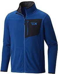 Men's Strecker Lite Comfort Jacket