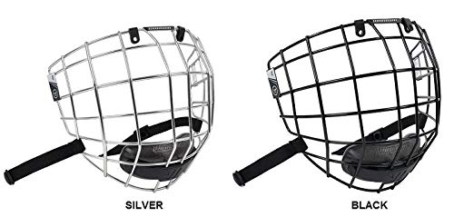 Bestselling Ice Hockey Masks & Shields