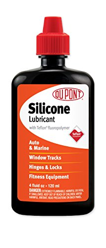 dupont-teflon-silicone-lubricant-squeeze-bottle-4-oz