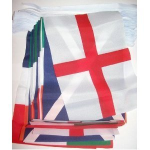 world-of-flags-6m-18-flag-6-nations-rugby-bunting-by-world-flag-shop