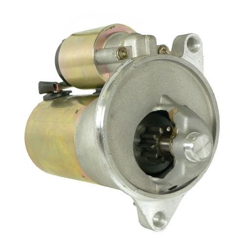 db-electrical-sfd0012-new-starter-for-ford-mini-pmgr-302-351-manual-transmissionsbronco-e-f-series-v
