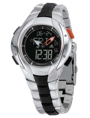 Reloj adidas para Unisex ADP1528