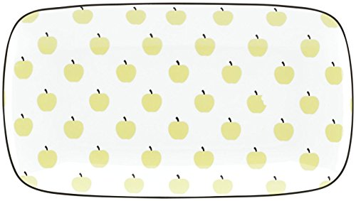 Kate Spade New York Wickford Orchard Hors D'oeurves