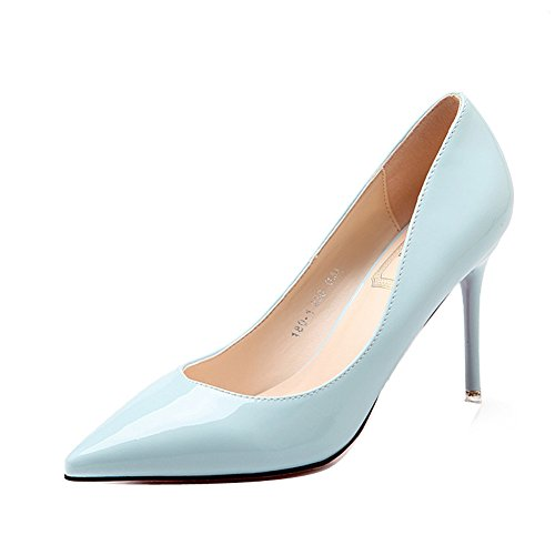 Donna Blau top Low top Blau LadolaDgug00251 LadolaDgug00251 Donna LadolaDgug00251 Low vwOAHq1