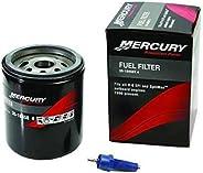 Fuel Filter Kit Od Mercury - Mercruiser 35-18458T-4