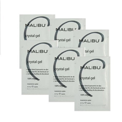 malibu-c-crystal-gel-normalizer-6-packets