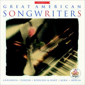 Great American Songwriters