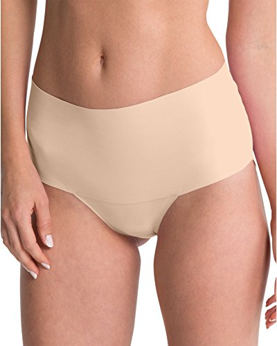 spanx-womens-undie-tectable-brief-soft-nude-small