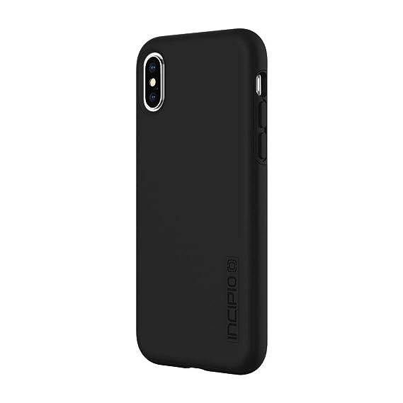 wholesale dealer cb36c 8ca02 Incipio DualPro Case iPhone Xs (5.8