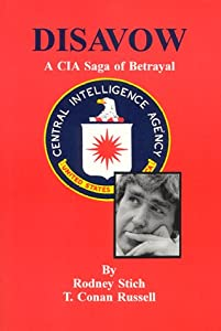 The JFK assassination, Cuba policy and Operation Mongoose