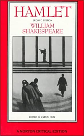 an analysis of the tragedy hamlet by william shakespeare A discussion of shakespeare's hamlet the question of who is at fault for the tragedy is one that is often debated in this article, and argument is made that it is regardless of the reason, it seems that when shakespeare creates a female character, she must be important to the plot in some way.