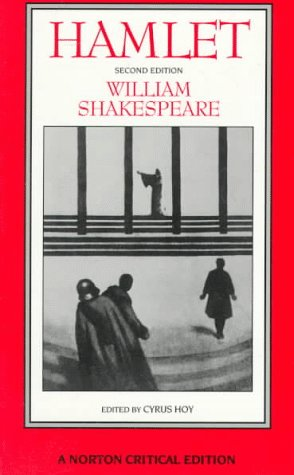 linguistic analysis of hamlet Full character analysis of hamlet posted by nicole perceptions of the ghost in shakespeare's hamlet the power of words & language in hamlet and othello by.
