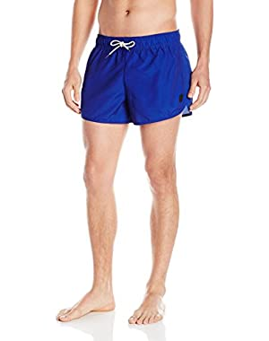 Men's Duan Swimshorts