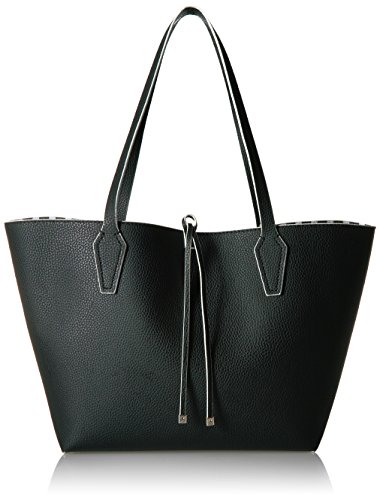 Double Reversible Tote - 2