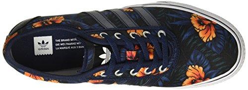 chaussures Hommes Adidas Facilit Adi Les qaYtdzq1