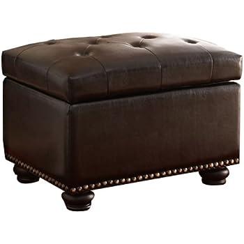Amazon Com Convenience Concepts Designs4comfort Winslow