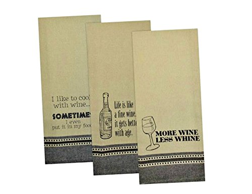 Wine-Printed-Dishtowels-Set-of-3