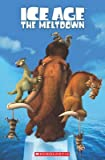 [(Ice Age 2: The Meltdown)] [Author: Fiona Beddall] published on (April, 2011)