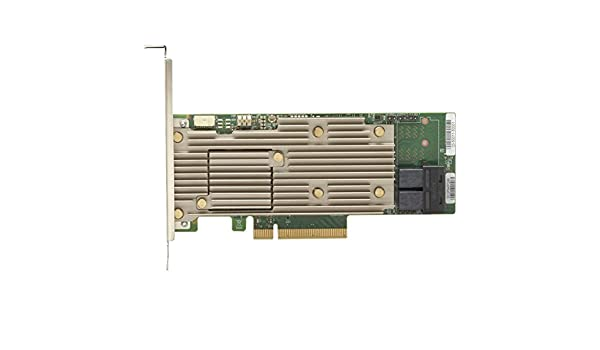 LENOVO DATA CENTER ThinkSystem ST250 Hardware RAID Cable Kit