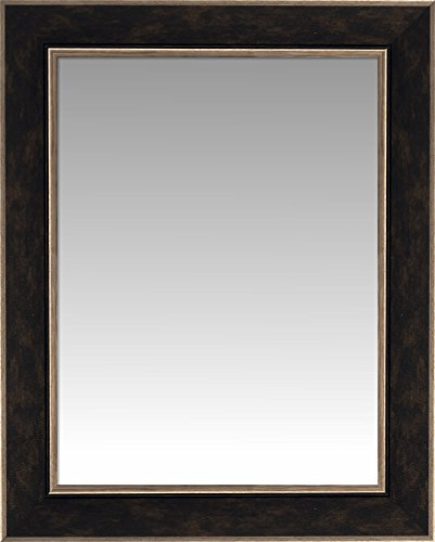24 espresso mirror - 3